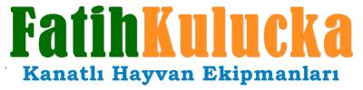 fatih kuluçka logo